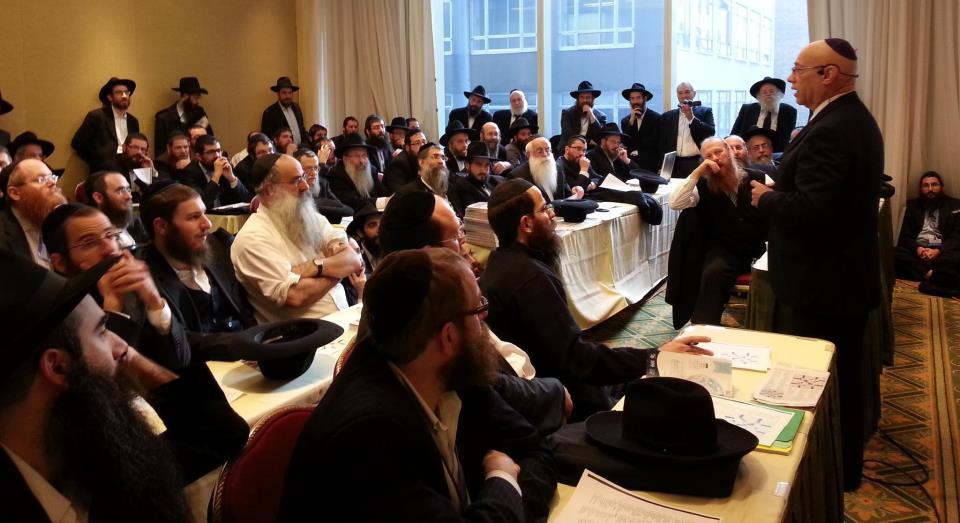 rabbis-photo